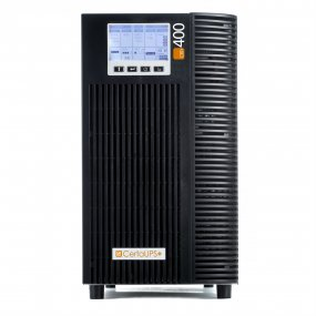 Certa UPS systems and Accessories