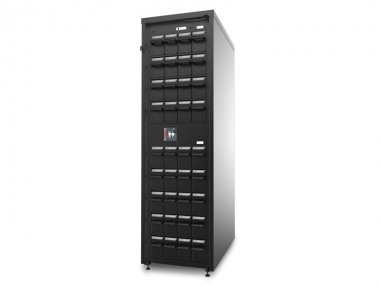 MultiPower Battery Cabinet