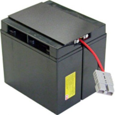 CSB MDS7 VRLA Battery Pack