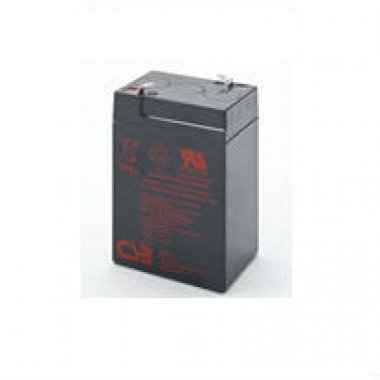 CSB GP645F1 VRLA Battery