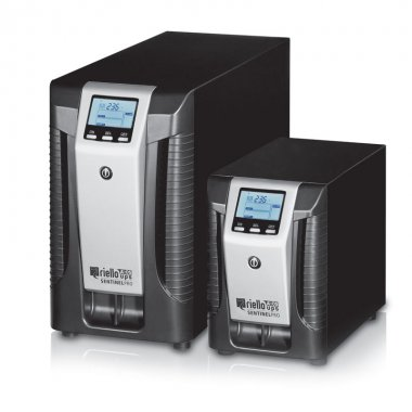 Riello SEP 1500 Uninterruptible Power Supply