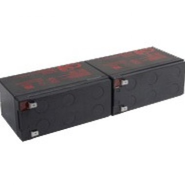CSB MDS22 VRLA Battery Pack