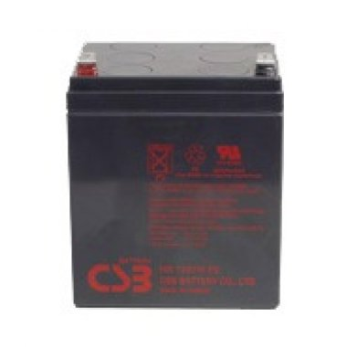CSB MDS29 VRLA Battery Pack