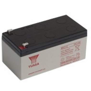 CSB MDS35 VRLA Battery Pack