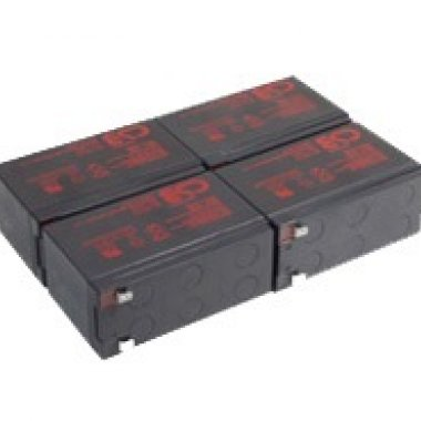 CSB MDS116 VRLA Battery Pack