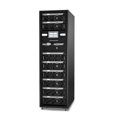 MultiPower Power Cabinet