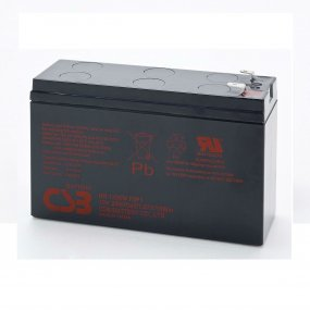 CSB HR1224W VRLA Battery