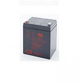 CSB HR1221W VRLA Battery