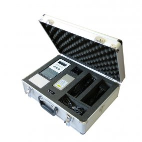 Jacarta Portable IT Power Audit Kit V2