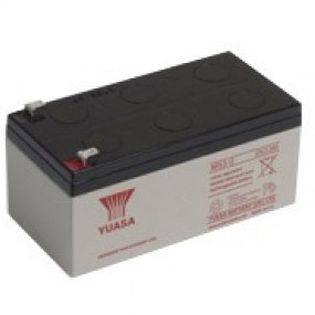 CSB MDS35 Battery Kit (Compatible with APC RBC35)