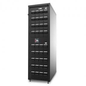 Riello MultiPower UPS - Battery Cabinet