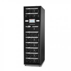 Riello MultiPower UPS - Power Cabinet