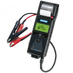 Midtronics Celltron Genstart  Generator battery tester