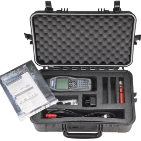 Midtronics Celltron Advantage CAD5000 series Battery Testers