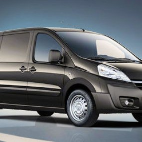 iSDX Realitis Hi-Com battery maintenance test