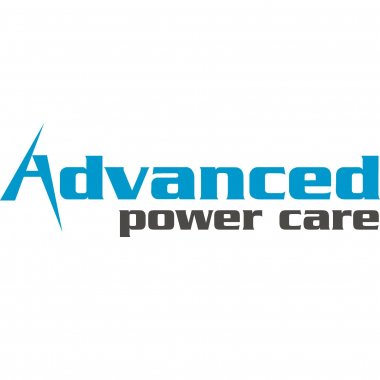 Advanced Power Care Ltd