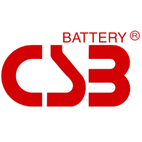 CSB Batteries