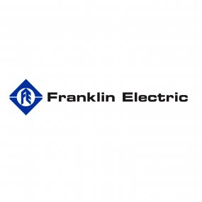Franklin Electrics CELLTRON Battery Test